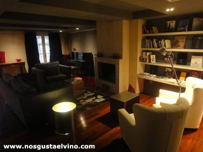 hotel marques de vallejo logroño 16