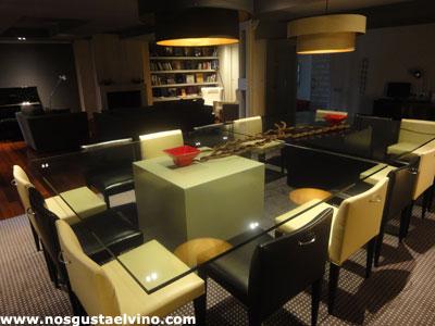 hotel marques de vallejo logroño 17