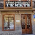 Restaurante Terete Haro 1
