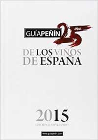 guia penin 2015 edicion especial