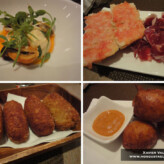 Suc Restaurant, un referente de la cocina contemporánea en Viladecans