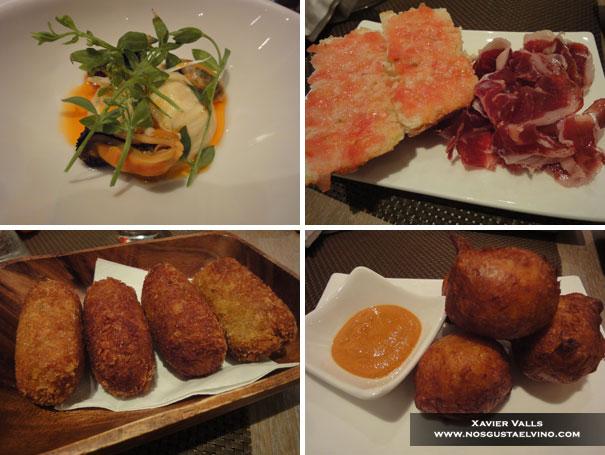 Suc Restaurant Viladecans 4