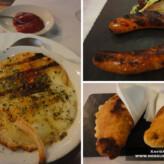 Restaurante Gauchitos Grill, un auténtico asador argentino en el Hospitalet de Llobregat