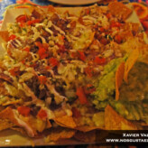 El Último Agave, de Pesadilla en la Cocina a convertirse en uno de los mejores restaurantes mejicanos de Barcelona
