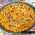 Arrosseria La Bomba Castelldefels 6