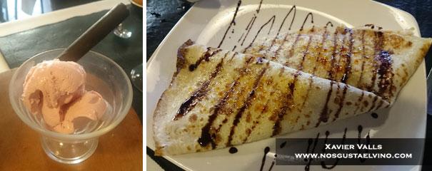 Restaurante Argentino Vacatada Poble Nou Barcelona 5