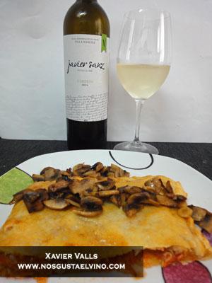 javier sanz viticultor verdejo 2014