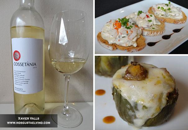 restaurant trefi vilafranca del penedes 2