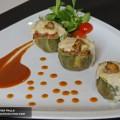 restaurant trefi vilafranca del penedes 3