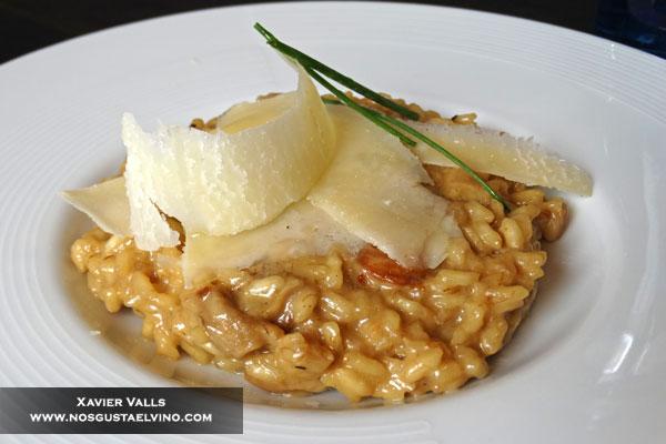 restaurant trefi vilafranca del penedes 5