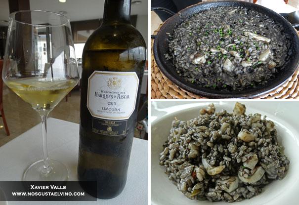 Aula Restaurant Castelldefels 2
