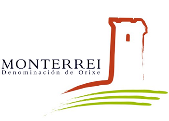 logo do monterrei