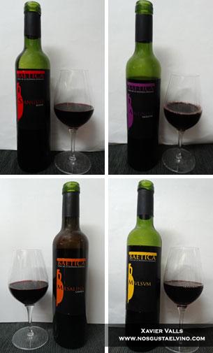 baetica-vino-romano