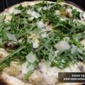 Pizza Emporio Rambla Catalunya Barcelona 4