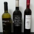 sorteo cata de vinos de nos gusta el vino