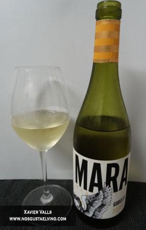 mara martin godello martin codax do monterrei
