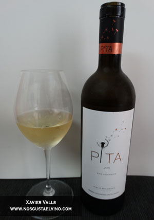 pita 2015 verderrubi do rueda