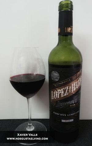 hacienda_lopez_de_haro_edicion_limitada