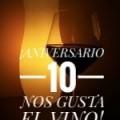 nos-gusta-el-vino-01